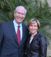 Alan J. Wyner and Lauren Katz