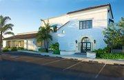 VNHC's new offices at 512 East Gutierrez Street in Santa Barbara.