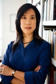 Dr. Pauline Chen