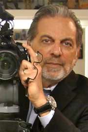 Chuck Braverman