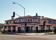 1905 Cliff Drive, SB CA 93109