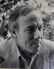 Leon Litwack