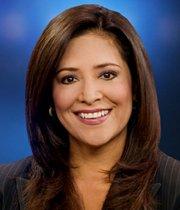 Paula Lopez