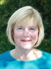Kathleen Molloy