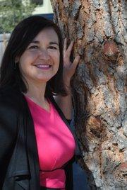 Niki Sandoval