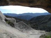Best cave