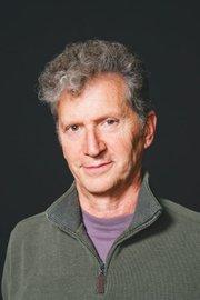 Brad Fiedel