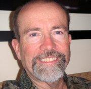 Ken C. Macdonald