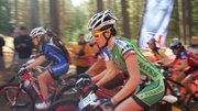 <b>SWITCHING GEARS:</b> High schoolers vie for glory in Pedal Born Pictures' new documentary.