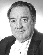 Glenn Adwin Montague