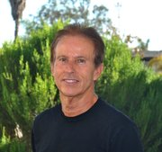 SBCC Film and Television adjunct faculty Ed Kaplan