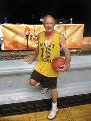 Bill Bertka