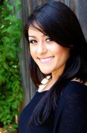 Lisette Rubio