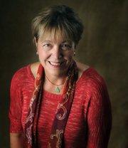 Kathleen Baushke