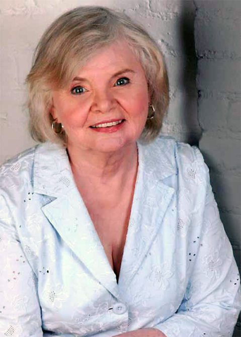june squibb wiki