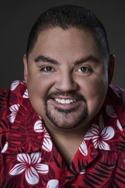 <b>Laugh Out Loud:</b>  Comedian Gabriel Iglesias is a touring machine. This week, he brings his stand-up routine to Santa Barbara.