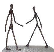 """ Brief Encounter"" by Robert Emmons"