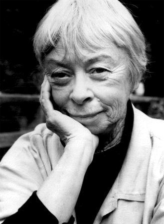 obituary mary grace canfield the santa barbara independent