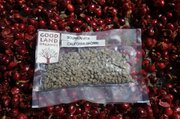 Good Land Organics coffee