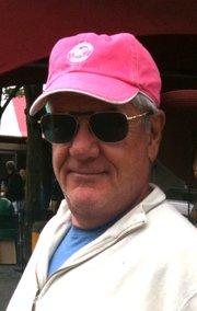 Stanley Tomchin