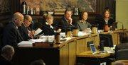Montecito Planning Commission