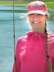 Julie McDonald