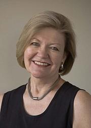 Karen Sinsheimer