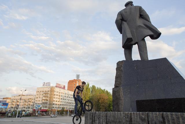 big kiev escort independent