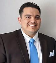 Mario Galicia Jr.