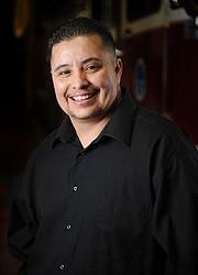 Anthony Rodriguez