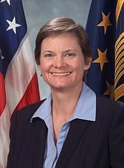 Ann R. Brown