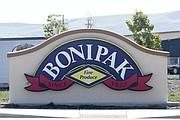 Bonipak headquarters in Guadalupe, CA. (May 15, 2015) .