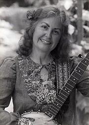 Hilda Wenner