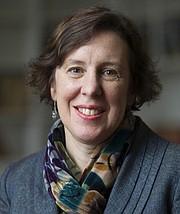 Margaret Klawunn