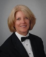 Karen Feldpouch