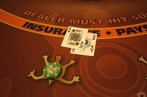 online casino free bet casino games ohne anmeldung