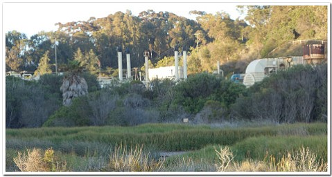 The Ellwood Onshore Facility has overstayed its welcome at Goleta beaches.