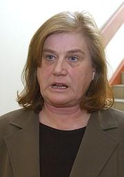 Juliana Drous