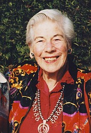 Sue Higman