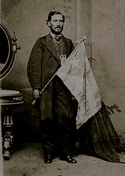 Fransisco Leon Tamayo