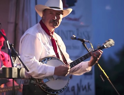Montana's banjo-playing congressional candidate Rob Quist lost to the body-slammin' Greg Gianforte on Thursday, who'd left reporter Ben Jacobs on the floor the day before.