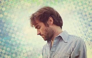 John Craigie will play material from his new album<em>No Rain,No Rose</em>at the Santa Barbara Bowl onTuesday, July 18.