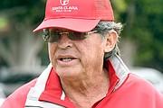 Francisco Escobar