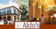 Aldo's Italian Restaurant