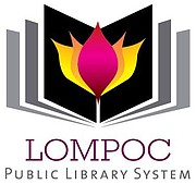 Lompoc Public Library Gallery