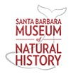 S.B. Museum of Natural History