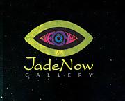 JadeNow Gallery