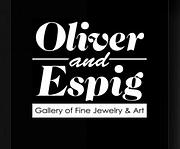 Oliver and Espig