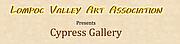 Cypress Gallery