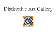 Distinctive Art Gallery